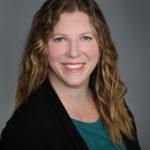 Sharona Jacobs, LCSW, CMC