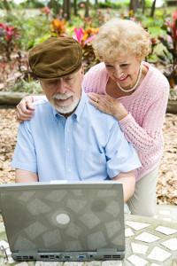AARP Offers Free Tech Help for Seniors - Elder Advisory Group