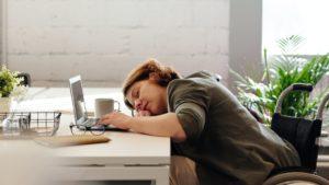 Sleep Habits